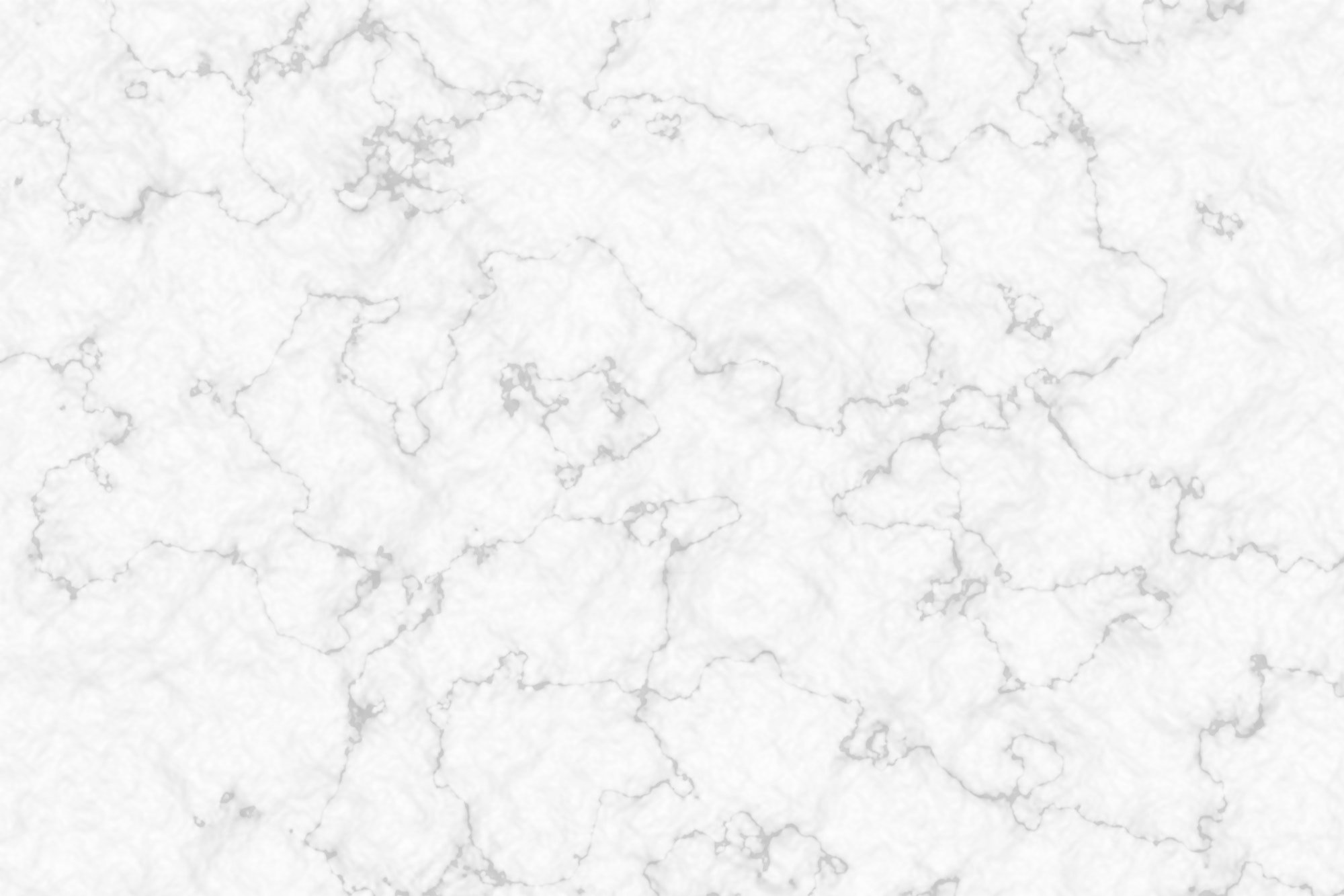 abstract gray color marble granite flooring background