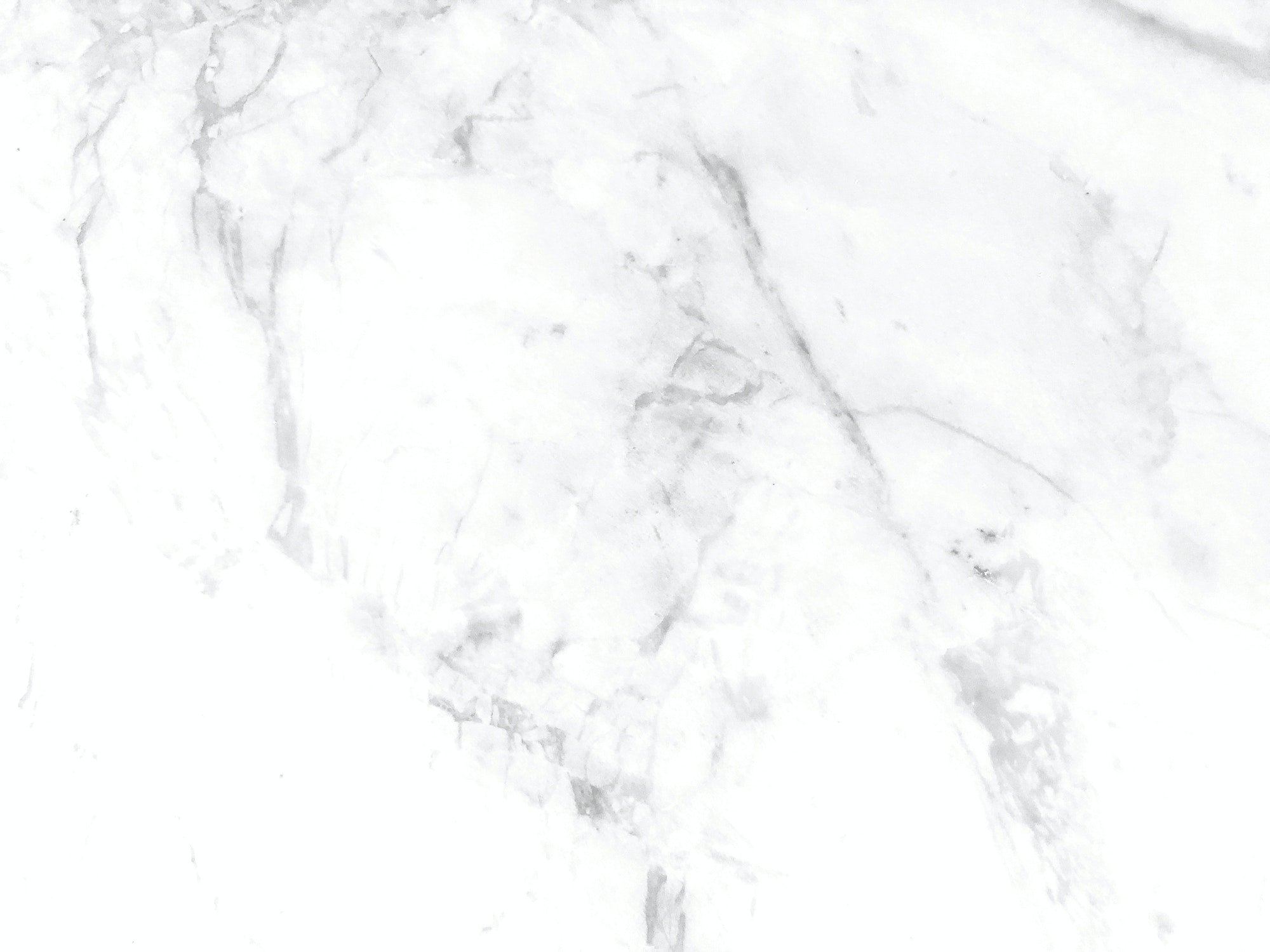 White marble texture with natural pattern for background or design art work. High Resolution